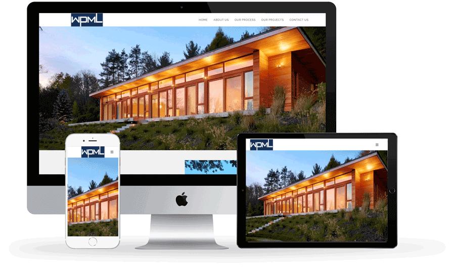 Toronto Website Design - internet marketing 41