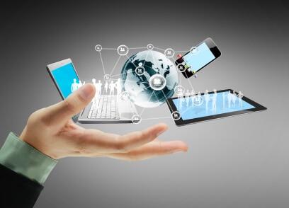 Toronto Website Design - internet marketing 106