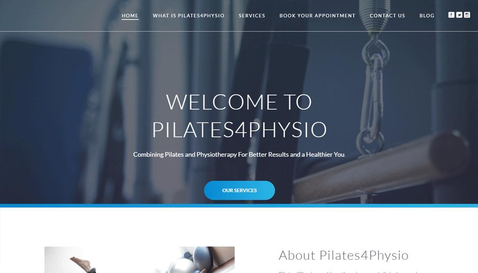 Toronto Website Design - internet marketing 79