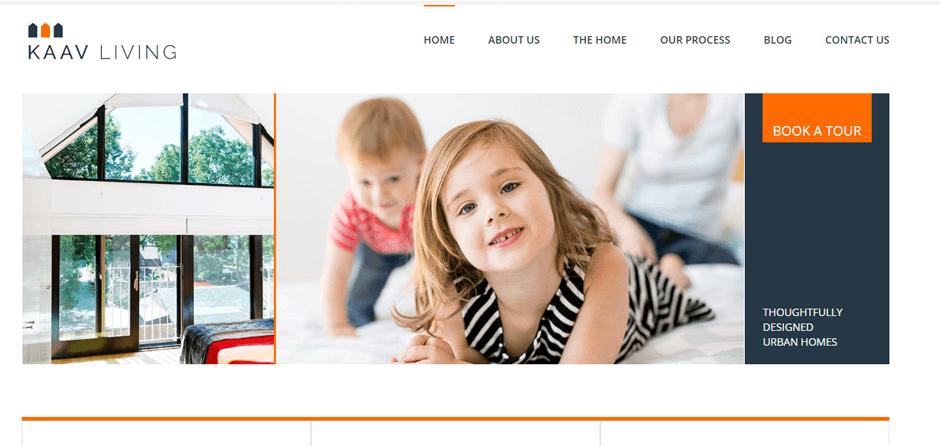Toronto Website Design - internet marketing 73