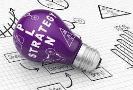 Review Your Marketing Plan - Toronto Web Design & SEO Company, Bush Marketing